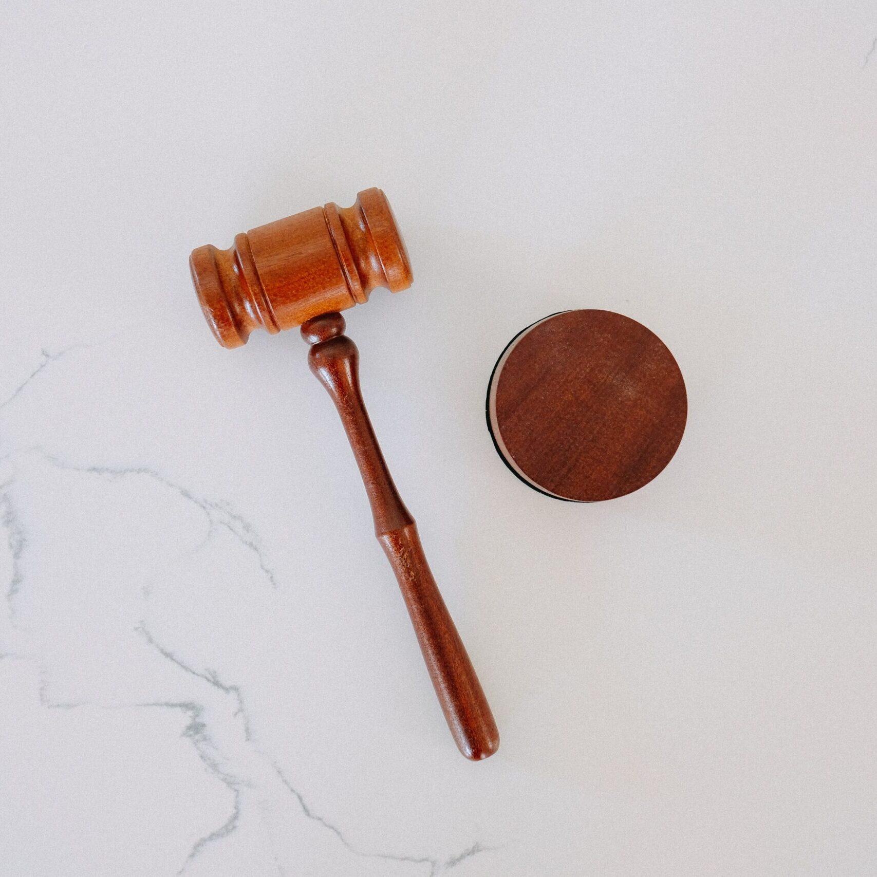 scheiden-convenant-rechtbank-echtscheiding